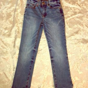 Lucky Brand Jeans. New without Tags Size 8